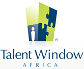 Welcome to Talent Window Africa